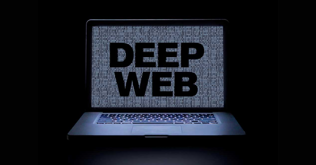 deep-web-seguridad